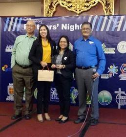 tspi awards_1