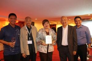 tspi awards_mcpi_1